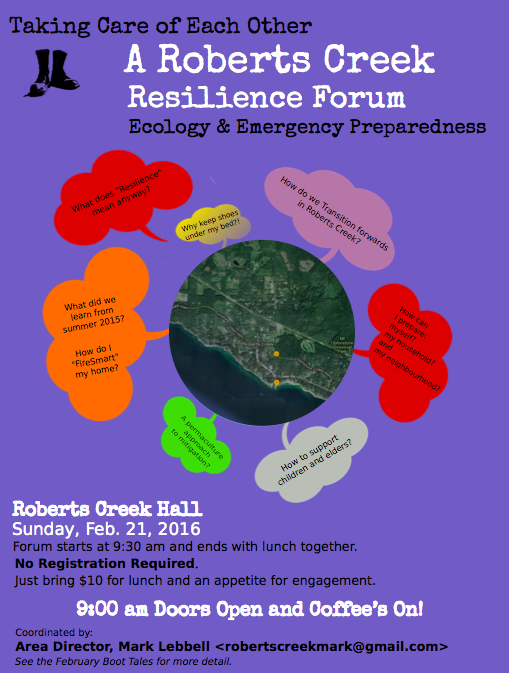 Feb 21 Forum Poster SS.png