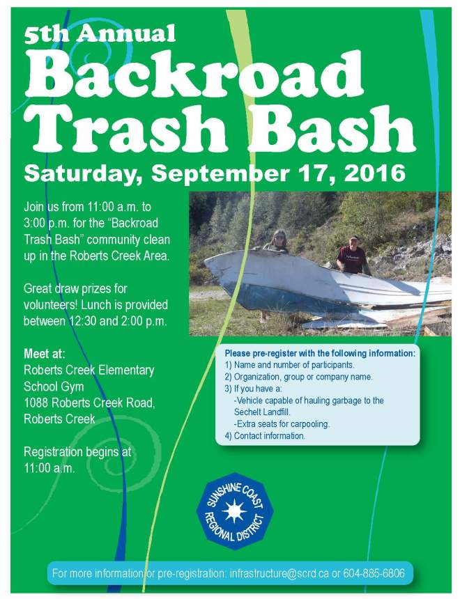 2016-sept-sunshine-coast-trash-bash